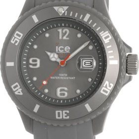 Ice-Watch Ice-Shadow Taupe Small SW.TAU.S.S.12 10atm 38mm